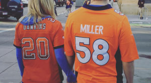 11 Undeniable Reasons Why Everyone Should Marry A Denverite