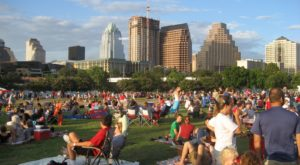 10 Ways Living In Austin Ruins You For Life