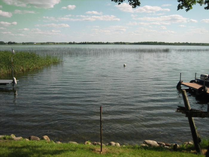 otter tail county Otter tail county, mn has a population of 57,694 people with a median age of 468 and a median household income of $53,351 between 2015 and 2016 the population of otter tail county, mn grew.