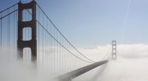 8 Words You'll Only Understand If You're From San Francisco