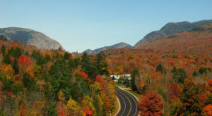 9 Legitimately Fun Things You Can Do In New Hampshire Without Spending A Dime