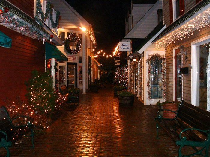 Where Can I Get Christmas Lights