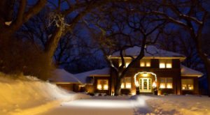 It's Not Christmas In Nebraska Until You Do These 15 Enchanting Things