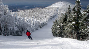 Why You Definitely Should Not Be Dreading Winter In New Hampshire
