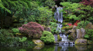 The Extraordinary Park Everyone In Oregon Should Visit At Least Once