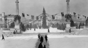 15 Nostalgic Photos Of Colorado At Christmastime Will Take You Down Memory Lane