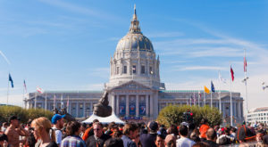 9 Reasons Why People From San Francisco Are The Best Kind Of People You'll Ever Meet