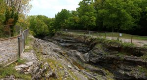 5 Amazing State Parks In Cleveland That Will Blow You Away