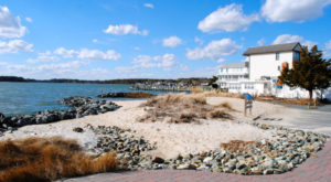 The 15 Most Underrated Places In Delaware That You Must Check Out