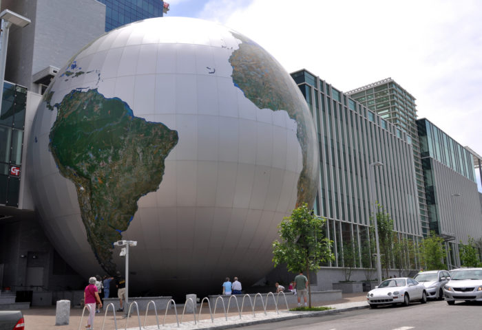 Raleigh The Best City To Move To In North Carolina