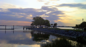 The Quaint, Beautiful Town Of Mount Dora Is One You Must Visit