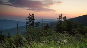 The Ultimate And Definitive Bucket List For Everyone In Tennessee