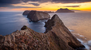 You Haven't Lived Until You've Visited This Breathtaking National Park In Southern California