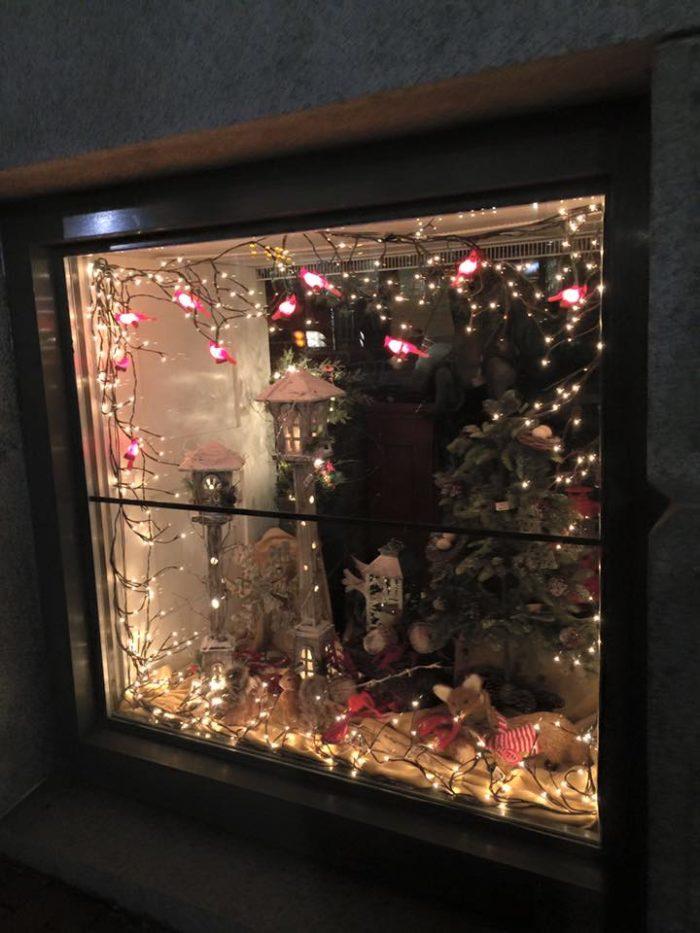 christmas noelfacebook - Noel Christmas Store