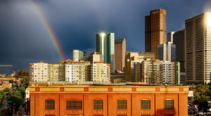 15 Things People Miss The Most About Denver When They Leave