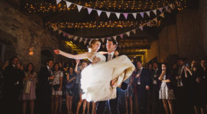 10 Undeniable Reasons Why Everyone Should Marry An Austinite