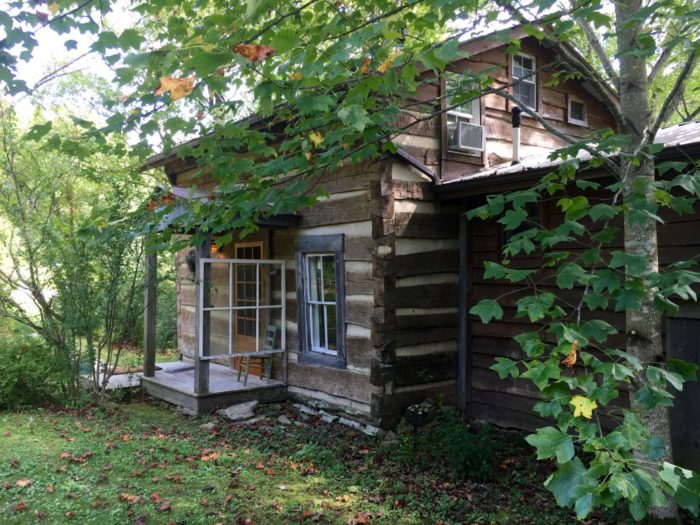 Visit These 9 Relaxing Places In Arkansas To Get Off The Grid