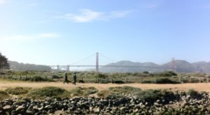 10 Magnificent Trails You Have To Hike Around San Francisco Before You Die