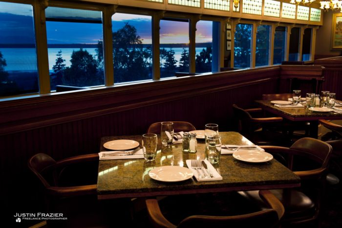 These 15 restaurants in alaska offer some of the most delicious these 15 restaurants in alaska offer some of the most delicious wild seafood dishes sciox Images