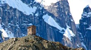16 Tips For Living Off The Grid In Alaska