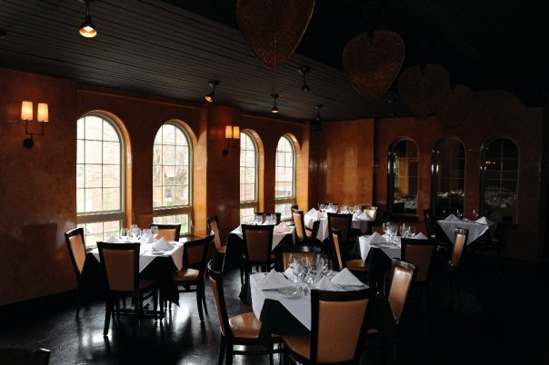 10 best italian restaurants in nashville - Porta via italian kitchen nashville tn ...