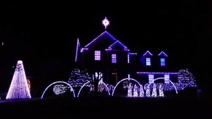 lipton lights 213 lipton court