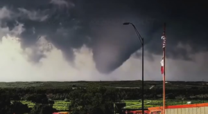 A Deadly Tornado Ripped Through Alabama Last Night And It's Truly Heartbreaking