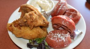 Here Are The 9 (More) Dishes You Have To Eat In Cleveland Before You Die