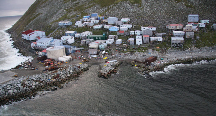 The historic place in alaska where you can actually see russia wikipedia publicscrutiny Images