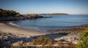 9 Legitimately Fun Things You Can Do In Maine Without Spending A Dime