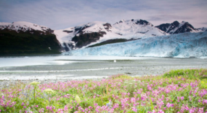 16 Amazing Places You Can Go On One Tank Of Gas In Alaska