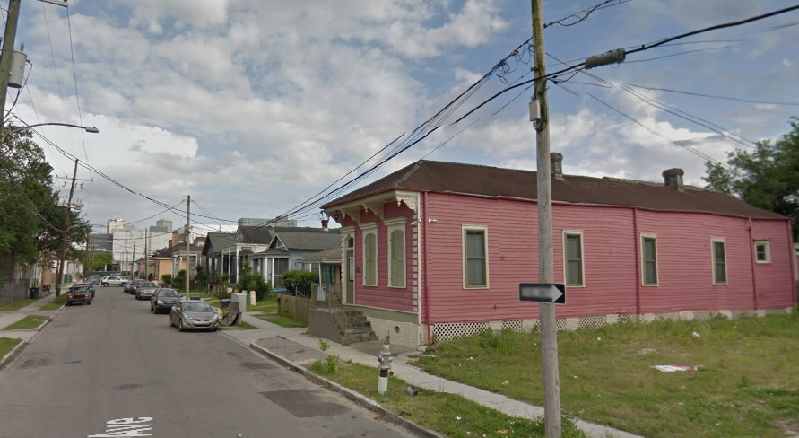 7 Most Dangerous Places In New Orleans After Dark