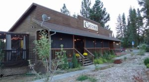 10 'Hole In The Wall' Restaurants In Northern California That Will Blow Your Taste Buds Away