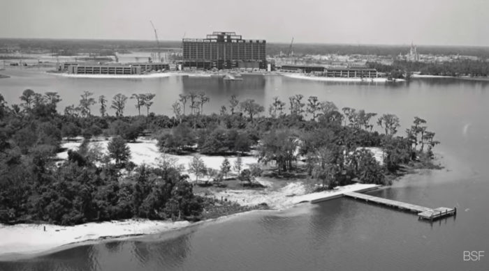 Images Of Treasure Island Florida