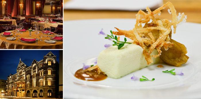 Abilene Tx Restaurants Open On Thanksgiving