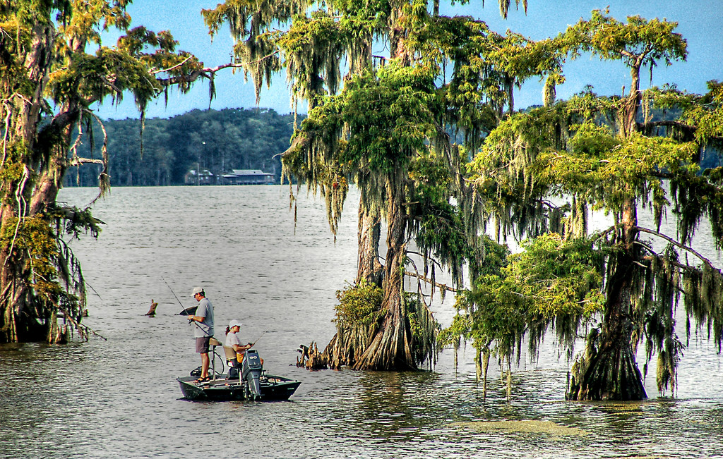 10 Reasons Louisiana Is The Most Underrated State In The Us