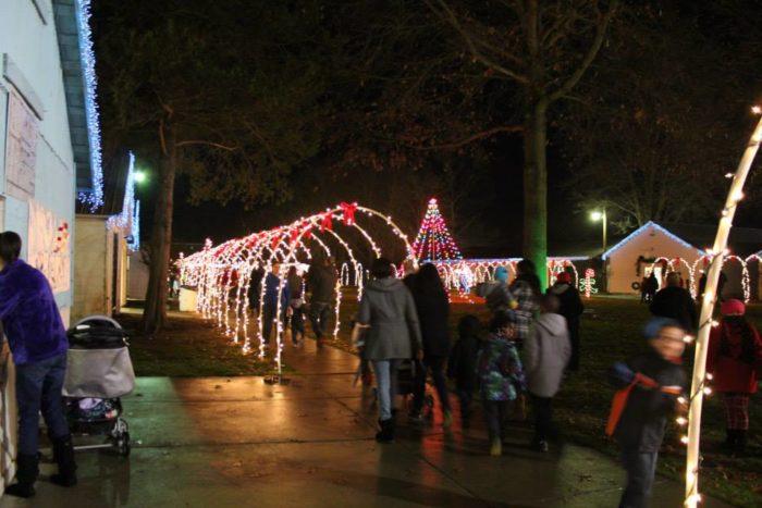kris kringle christmas market - Christmas Market Dc