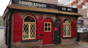 These 10 Amazing Connecticut Restaurants Are Loaded With Local History