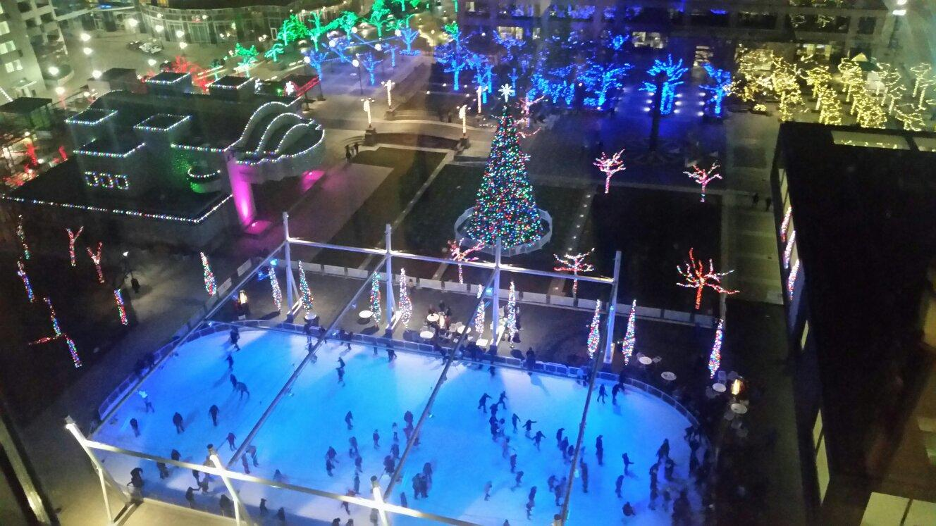 14 Christmas Activities That Are Annual Traditions In Utah