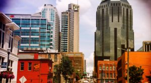 10 Struggles Everyone In Nashville Can Relate To