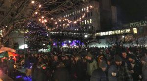 8 Winter Festivals In North Dakota That Are Simply Unforgettable