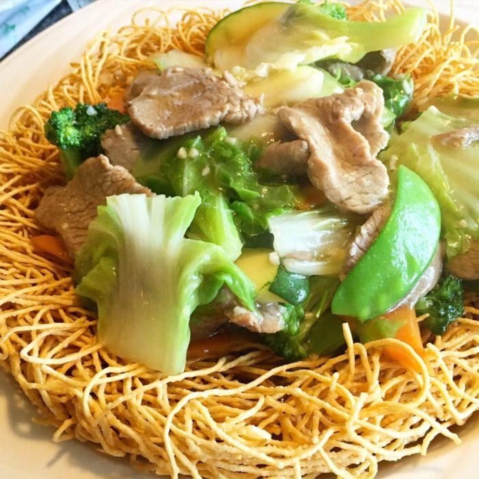 12 Best Chinese Restaurants In Utah