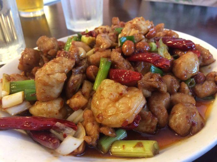 Best Food Yelp Saint George Utah