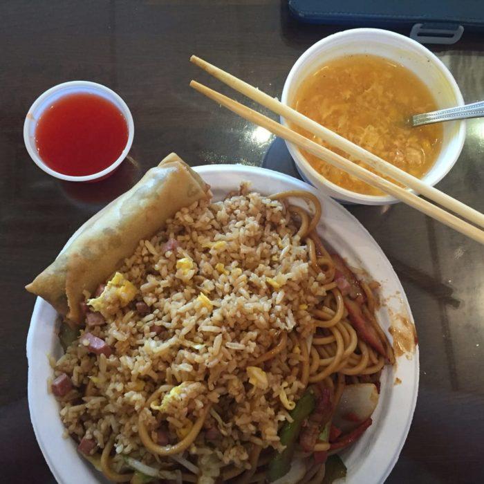 Yelp Chinese Food Salt Lake City
