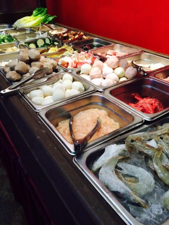 Fast Food Restaurants In Provo