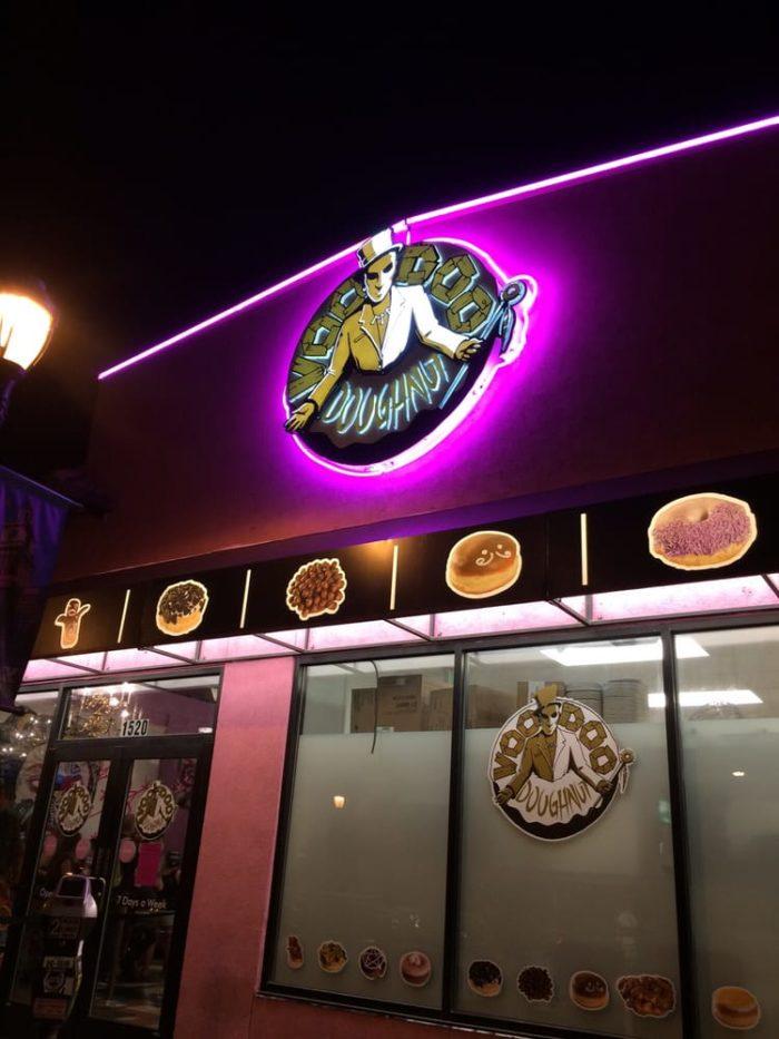 Best Cake Shops In Denver