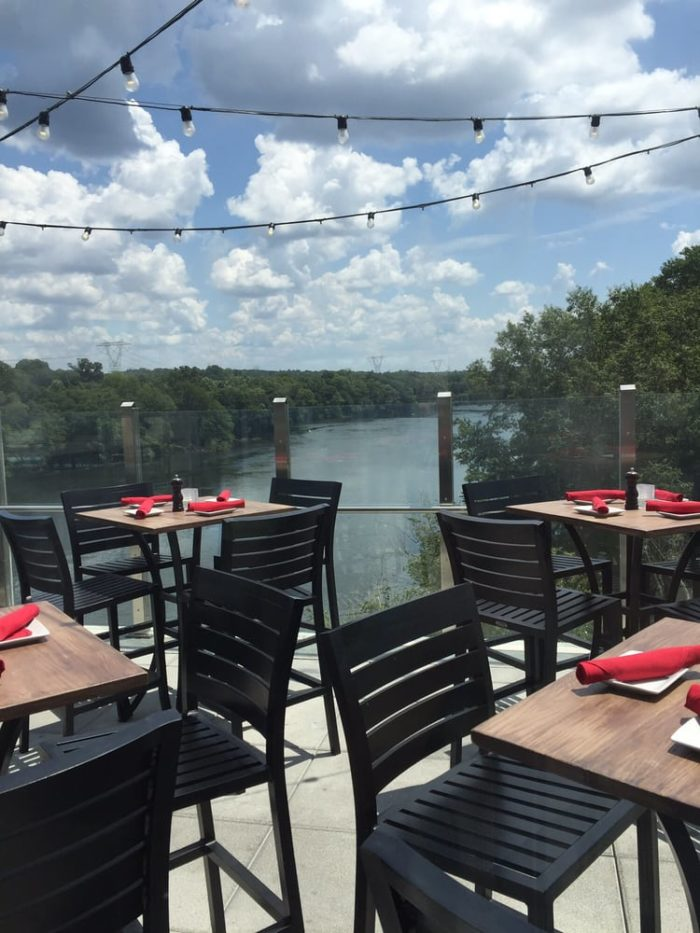 Seafood Restaurants In Rock Hill Sc