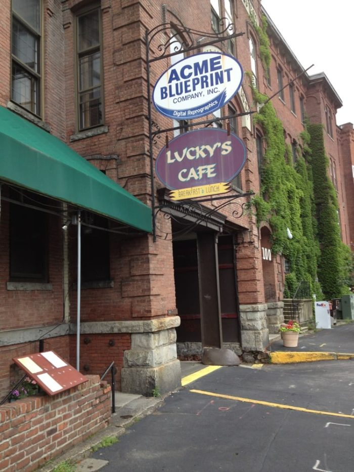 11 Hard To Find But Amazing Restaurants In Massachusetts