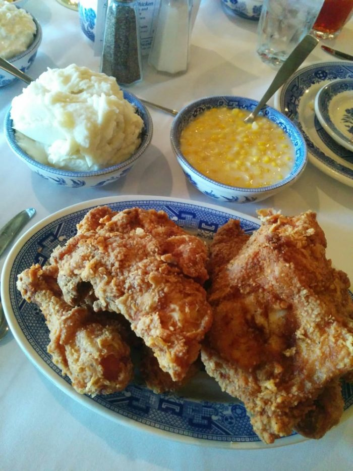 Famous Food Network Restaurants In Kansas City