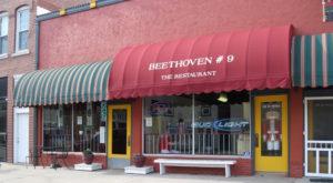 9 Downright Delicious Restaurants That Prove Kansas Does Pork Tenderloin Right